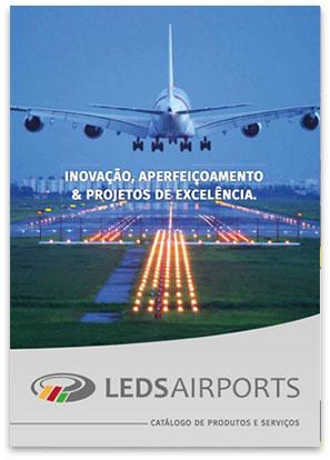 Ledsairports_Portfolio_Portugues